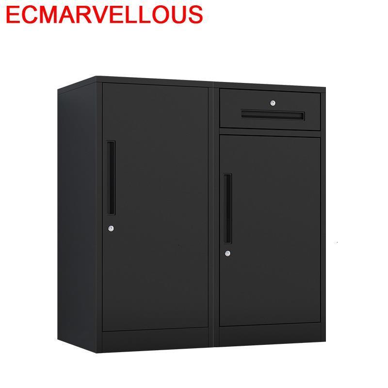 Porte Classeur Clasificadores Caja Cajones Oficina Archiefkast Metalico Archivador Mueble Archivero Archivadores Filing Cabinet
