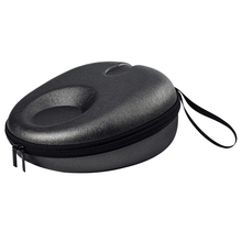 Carrying Case Portable Storage Bag Waterproof Travel Cover for Sony PS5 Playstation 5 PULSE 3D Wireless Headsets