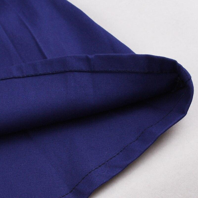 navy blue (11)