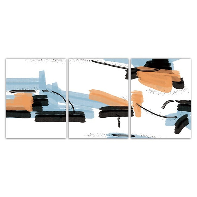 Minimalism-Abstract-Colorful-Graffiti-Line-Painting-Home-Decor-Canvas-Print-Pictures-Study-Nordic-A4-Poster-Living.jpg_640x640 (3)
