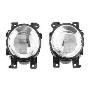 Светодиодный фонарь светильник головной светильник сборки лампы 261504GA0A для Infiniti 2014-18 Q50 2015-17 QX60 QX80 2015 Q70/Q70L/Q70