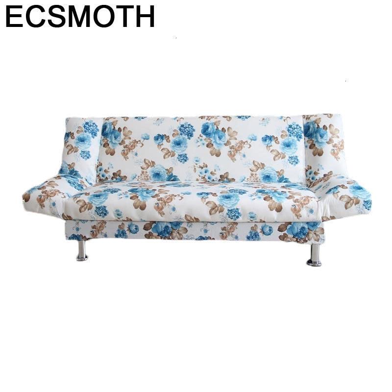 Per La Casa Oturma Grubu Mobilya Mobili Koltuk Takimi Meble Do Salonu De Sala Set Living Room Furniture Mueble Sofa Bed