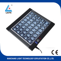 Single panel LED medical x ray film viewer|Lamp Bases|   -