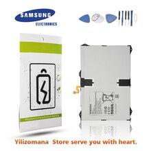 SAMSUNG Original Tablet Battery EB-BT825ABE 6000mAh For Samsung Galaxy Tab S3 9.7 inch SM-T825C SM-T820 SM-T825 SM-T825Y