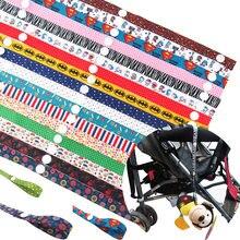 Детские коляски игрушки на ремешке держатель кукла бутылочка