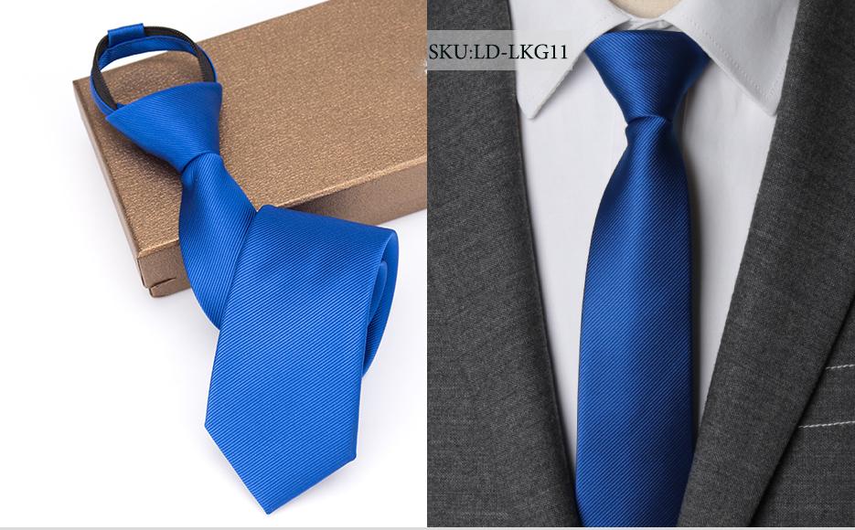 Necktie  (12)
