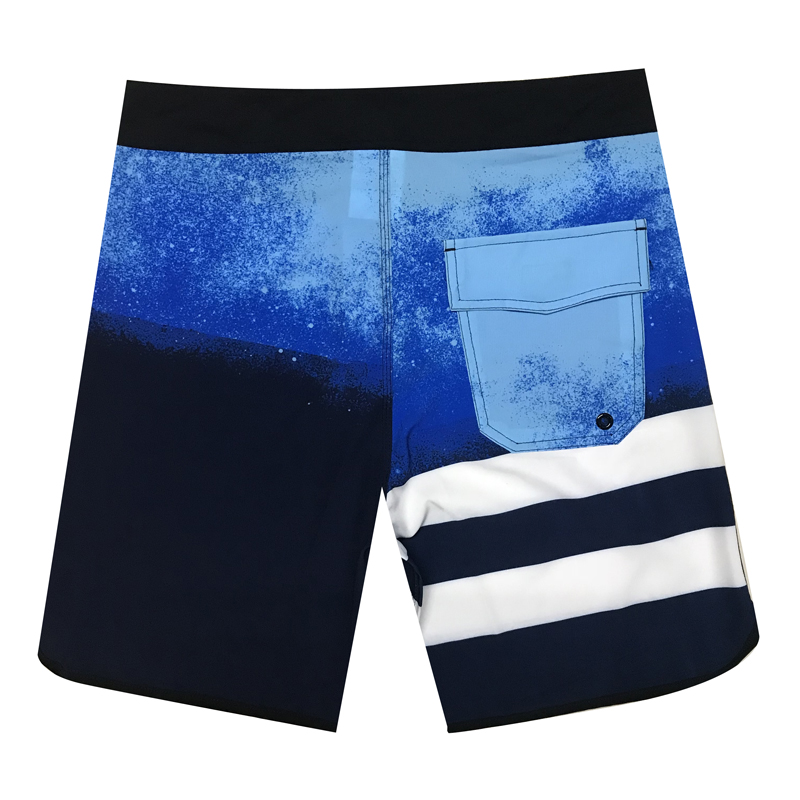 2020 New Swimwear Beach Board Shorts Quick Dry Beachwear Swimming Shorts Swimsuit Sport Surffing Shorts Swim Trunks Brie for Men 7