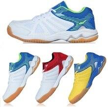 Antypoślizgowe buty do szermierki dla mężczyzn i kobiet lekka, oddychająca sztuka walki buty profesjonalne trampki do szermierki
