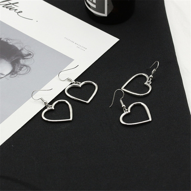 close to your heart earrings 4