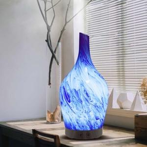 100ml Glass Aromatherapy Humid