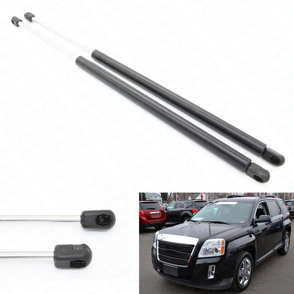 Задний подъемник для багажника 2 шт сапоги автомобильная пружина