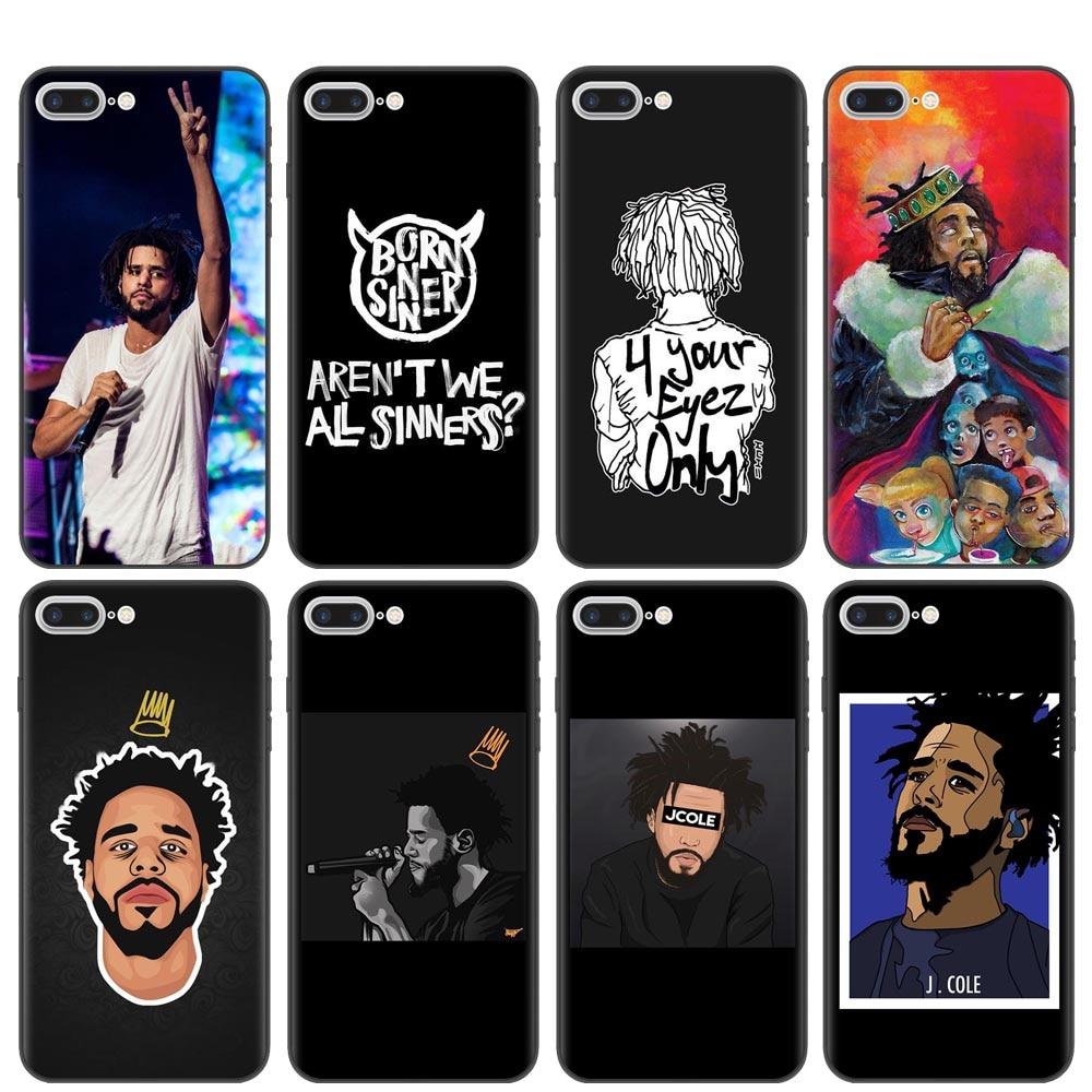 coque iphone 8 hip hop