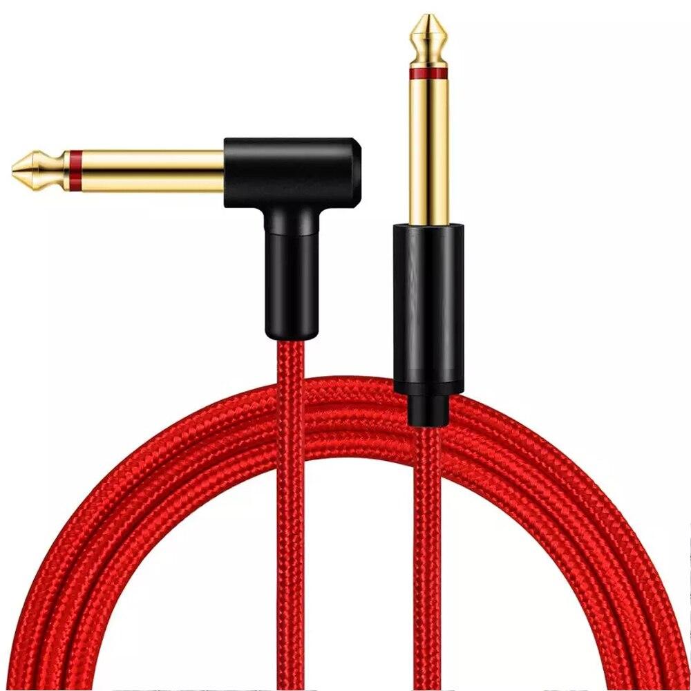 Egy AV-кабель для Gtmedia v8 nova v9 v8x v7 s2x, аудиокабель