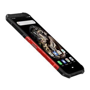 "Image 3 - Ulefone Armor X5 Face Unlocked Mobile Phone Android 9.0 5.5"" Octa Core RAM 3GB ROM 32GB 13MP+5MP Camera Dual SIM 4G Smartphone"