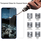 9H HD Tempered Glass...