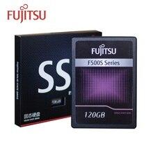 """2,"""" ssd 240 ГБ 120 ГБ 480 ГБ SATA III 3D NAND флэш-накопитель SMI/Phison/Realtek TLC 500 МБ/с. твердотельных дисков для настольного компьютера ноутбука"""