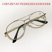 Zerosun نظارات للقراءة الذكور النساء 1.25 1.75 1.0 1.5 2.25 2.0 2.5 3.0 للجنسين الديوبتر الرجال نظارات الربيع المفصلي لقراءة حافة كبيرة