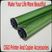 Für Konica Minolta PagePro 1300W 1350W 1380MF 1390MF 1400W Drucker Opc-trommel  für Konica 1300 1350 1380 1390 1400 4519-401 OPC