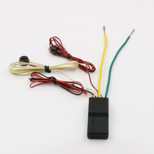 Strong compatibility Engine Lock Car Immobilizer Emergency release mode RF 2.4Ghz