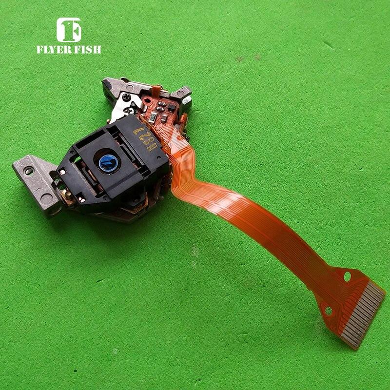RAE0113Z RAE0113 RAE-0113 CD RAE-0113Z оптический объектив мотор лотка лазерная головка VCD Замена для автомобильных аудиосистем