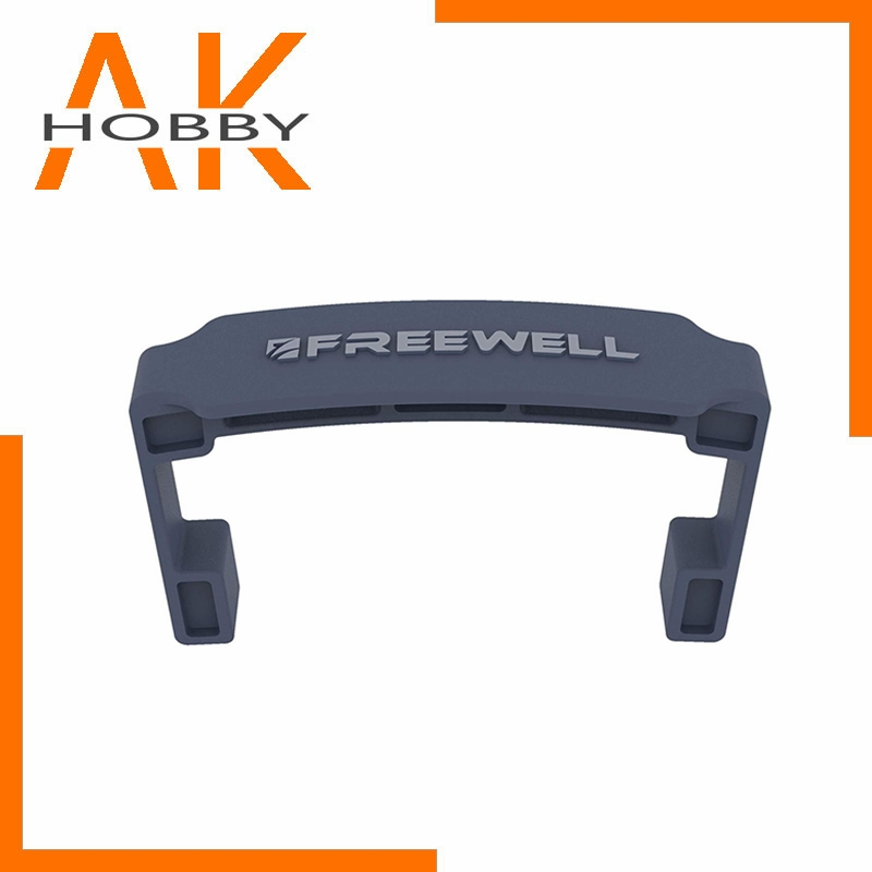 Freewell Propeller Holder Protector for DJI Mavic 2 Pro Mavic 2 Zoom Mavic 2 Enterprises Drones Accessories