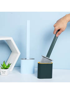 SToilet-Brush Holder-...