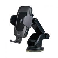 DVR Holders devia 00 00009114 Automobiles Interior Accessories Mounts & Holder bracing