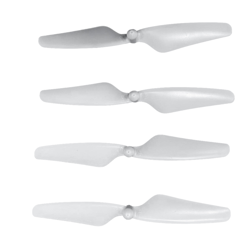 Original K777 X35 GPS Drone propeller 4PCS RC Quadcopter dron Spare Parts CW CCW Protective cover For RC Helicopter RC Drone