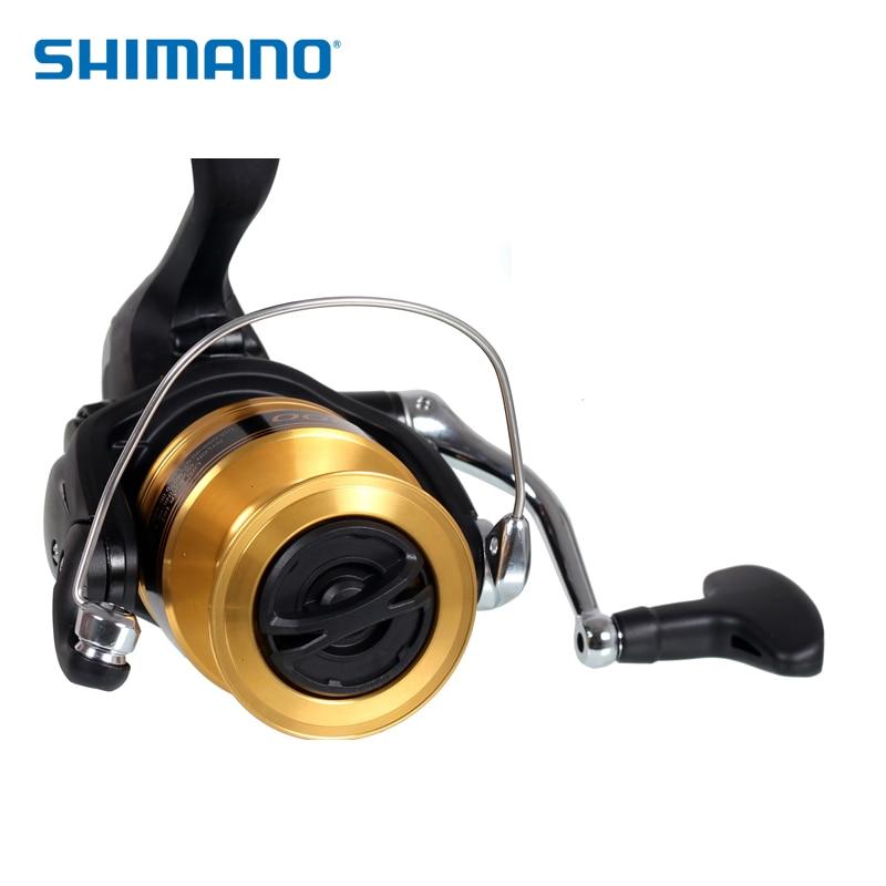 c3000 shimano fx 4000 2 1bb 05