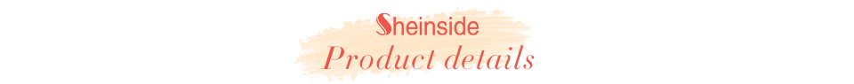 Sheinside Plaid Pencil Dress Stand Collar Short Sleeve Midi Dress 18 Autumn Winter Women OL Work Elegant Bodycon Dress 5