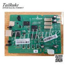 ZYNQ7010 Development Board, Xc7z010 FPGA, Complete Functions