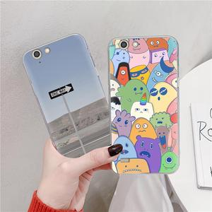 Phone Holder Dropshipping Phone Case For Infinix Hot3 X554 Hot 3 Back Cover Shockproof Cover Durable