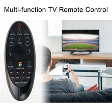 Smart Remote Control Replaceme for Samsung LG BN59-01185D BN94-07557A LCD LED TV Smart TV Television Universal Remote Control remote for samsung smart uhd led tv set hu bn59 01185d bn59 01184d bn59 01182d bn59 01181d bn94 07469a bn94 07557a ln005302