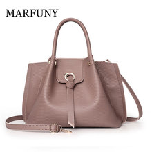 Bags for Women 2019 Tote Leather Luxury Handbag Women Shoulder Bags Designer Handbags High Quality Ladies Hand Bags Women Bolsas gykaeo women shell handbag ladies casual shopping shoulder bags handbags women famous brands high quality tote bag ladies bolsas
