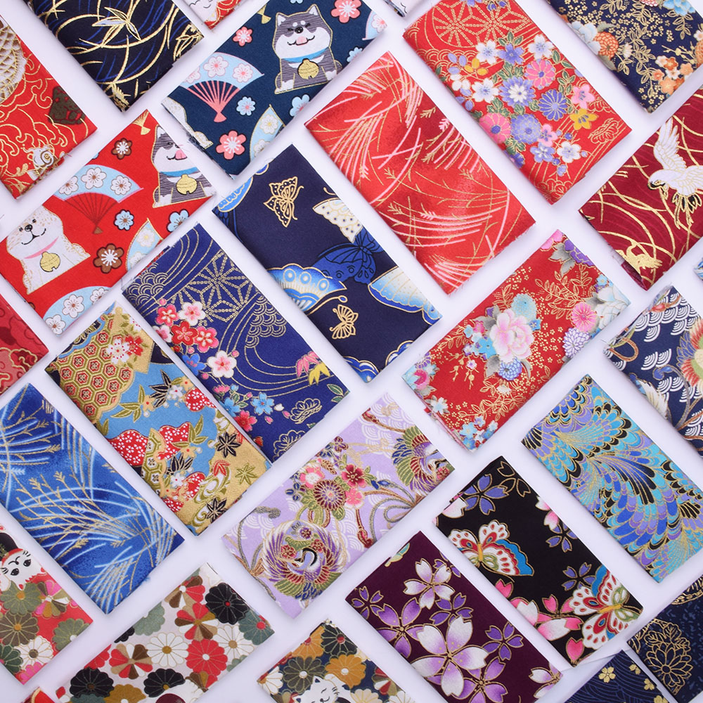 Plain Square Scarves 120 cm x 120 cm-CREPON en variété de couleurs