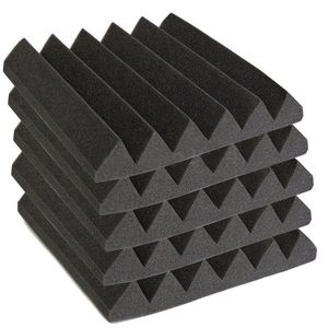 Quality 12 Pack Acoustic Wedge