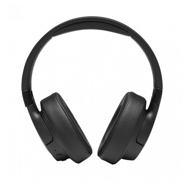 Earphones & Headphones JBL JBLT750BTNC  Portable Audio headset Earphone Headphone Video with microphone wireless T750BTNC 1