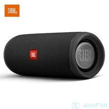 Haut-parleur d'origine JBL Flip5 5 haut-parleur Bluetooth flambant neuf IPX7 étanche sans fil