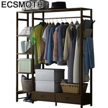 Ropero Storage Dresser Szafa Home Placard Rangement Moveis Bedroom Furniture Guarda Roupa Closet Mueble De Dormitorio Wardrobe