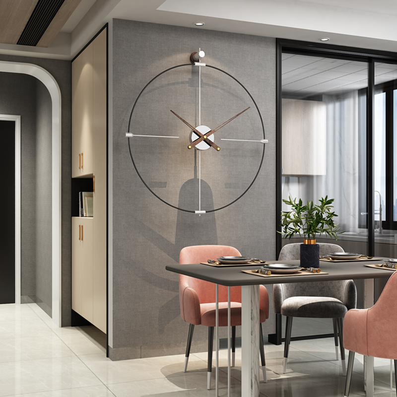 Top 10 Largest Metal Modern Wall Decoration Ideas And Get Free Shipping A132