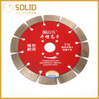 125-230mm Diamond Sa...