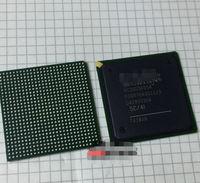 원래 제품 XC3sd3400A-FGG676A