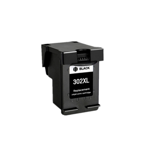 Image 4 - Compatible for HP302XL Ink Cartridge 302XL ENVY4520  HP302 ink cartridge hp2131 2132 4520 HP OfficeJet 3830 3832 4650 printer
