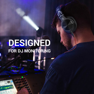 Image 5 - Oneodio A71有線オーバーイヤーヘッドホンでマイクスタジオdjヘッドフォンプロモニター録音 & ミキシングヘッドセットゲーム