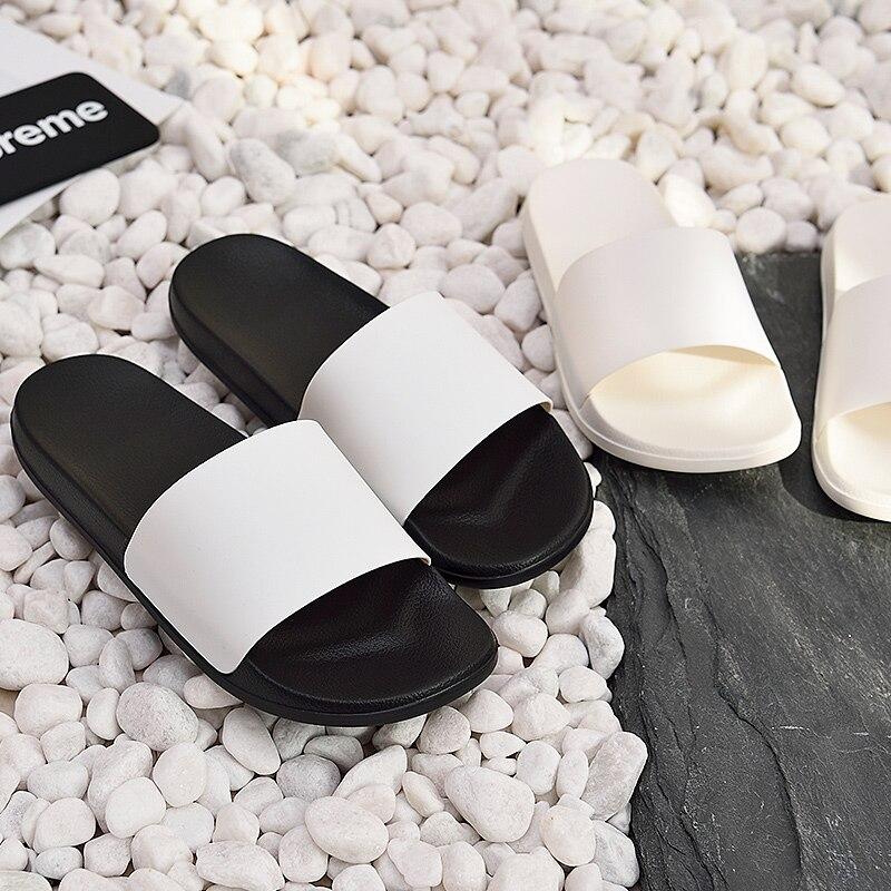 ASIFN-Slides-Male-Summer-Beach-Slippers-Men-Bathroom-Home-Non-slip-Male-Black-White-Couple-Sandals (1)