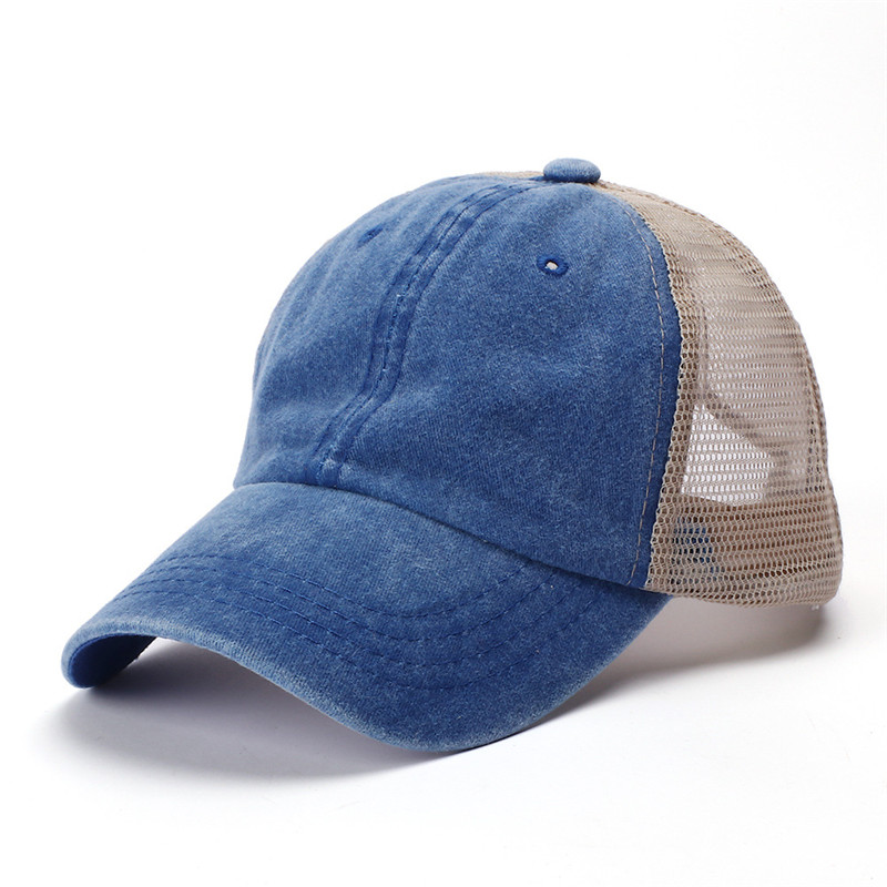 High Quality Barnd Summer Hats Casual Basball Caps Colorul Men&women Sun Caps