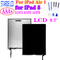 https://ae01.alicdn.com/kf/H24b3b8a823ce4ca893eb13a3a6f95c620/STARDE-LCD-สำหร-บ-iPad-Air-1-สำหร-บ-iPad-5-A1474-A1475-A1476-จอแสดงผล-LCD.jpg