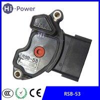 Ontsteking Module RSB-53 Originele 100% werk Voor Nissan Micra Primera Sunny Maart RSB53 RSB 53