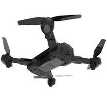 F196 3.7v 2200mah mini zangão com 720p câmera wifi fpv siga-me voar 22 minutos de controle remoto brinquedo rc selfie zangão quadcopter