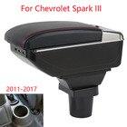 For Chevrolet Spark ...